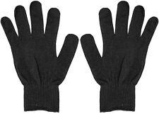 Polypropylene Military Glove Liners USA Made