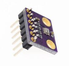 I2C GY BMP280 3.3 LuftdruckTemperatur Barometer Barometric Altitude Sensor