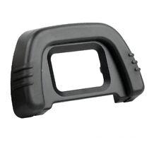 Eye Cup Eyecup oculaire pour Nikon DK-21 DK21 D750 D5100 D7000 D90 D610 D80 D200