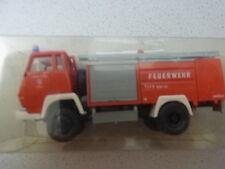 Roskopf ? Steyr 91 Feuerwehr Stadt Fügen TLFA aus Sammlung