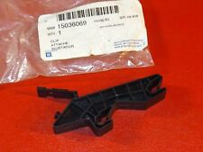 NEW GM 1999-2004 Chevrolet GMC Cadillac EFE early fuel evaporation clip 15036069