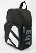 Adidas Originals 'EQT' Small Backpack Bag Cheapest On eBay