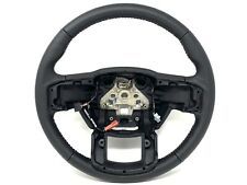 Brand New 2015-2019 Ford F-150 OEM Steering Wheel FL3Z3600DA