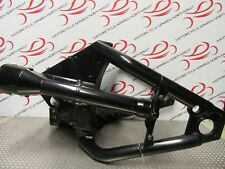SUZUKI INTRUDER VL 1800 VLR1800 2009 SWINGARM SWINGING ARM BK370