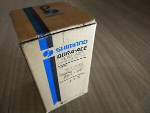 Dura Ace 10 Pitch Headset DA7000