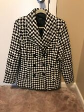 Womens Coat XL