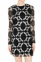 SASS AND BIDE BNWT AMOUR LONDRES SIZE 36 - 6, BNWT - RRP $990
