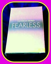 Victoria's Secret Fearless for Women 1.7 oz Eau de Parfum Spray