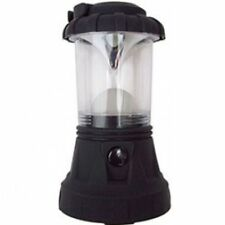 Unbranded Camping & Hiking Lanterns