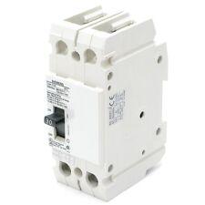 Siemens CQD230 480Y/277VAC, 30 Amp, 2-Pole Circuit Breaker