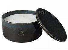 Limited Edition OSYNLIG Candle BYREDO x IKEA [TOBACCO & HONEY]