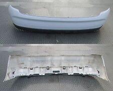 Paraurti posteriore Renault Clio Mk2 restyling 2001-2005 nuovo (18079 20F-1-A-1)