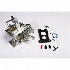 "Air Filter For Weber Style Carburetors 2.5"" Tall 17704.05 Omix-Ada"