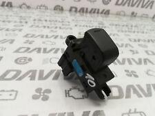 2010 Nissan Navara N/S/R Rear Left Side Power Window Switch Button 25411-ED00B