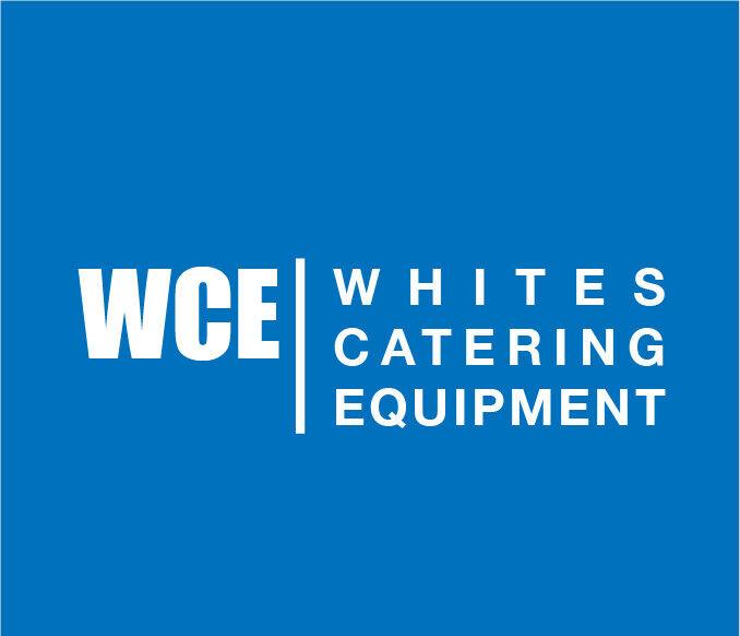 White's Catering Equipment Ltd
