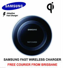 Chargers and Cradles for Samsung Galaxy S6