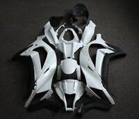 Unpainted Fairing Kit for Kawasaki Ninja ZX10R 2011-2015 2012 2013 ABS Bodywork