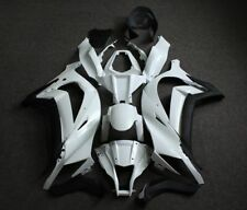 Unpainted Fairing Kit for Kawasaki Ninja ZX10R 2011-2014 2012 2013 ABS Bodywork