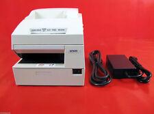 Epson Tm-U675 M146A Pos USB Printer