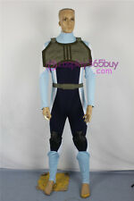 Gundam Mobile Suit Gundam 00 Setsuna F Seiei Cosplay Costume gundam uniform