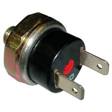 AUTOMOTIVE A/C PRESSURE SWITCH - SW 5212C,1711251,15-5845, 20708, MT0601, 35752