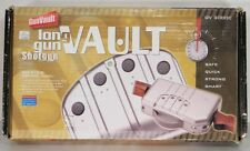 GunVault Long Gun Pump Shotgun Vault GV3000C Brand New NIB