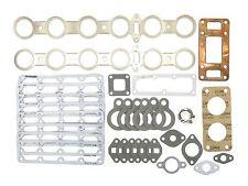 Ebay Motors New Fp Diesel Blower Gasket Set Fp-5149645 Detroit Diesel 16v71 & 16v92