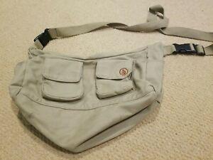 Volcom Galscout Bag