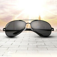 Men's Polarized Sunglasses Driving Pilot UV400 Outdoor Eyewear Sport Sun Glasses