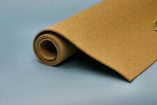 Peak Dale Cork Sheet 3mm 610x915mm CORKROLL3