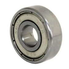 VW T25 sliding door roller bearing
