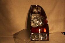 Toyota-Tacoma-Right-Rear-Tail-Light-LED-Genuine-OEM Toyota-Tacoma-Right-2010