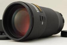 【Mint w/ Hood &Case】Nikon AF NIKKOR 80-200mm f2.8 D ED Telephoto Lens from JPN