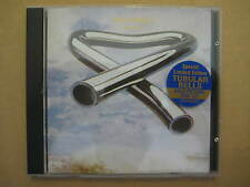 MIKE OLDFIELD Tubular Bells RARE AUSSIE GOLD CD 1992 - CDVG200 - 1st PRESSING