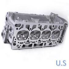 1.8T/2.0T EA888 Engine Cylinder Head Fit For VW Golf  Passat AUDI A4 06H103064