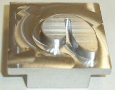 Scroll Benders Metal Bending Machines Equipment Tools Fabrication Steel Rod BJ1