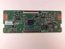 6870C-0238B RIBBON CABLES FOR HITACHI 32LD30UA