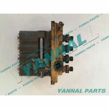 K4N Fuel Injection Pump For Mitsubishi