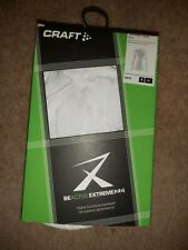 Craft Active Extreme 2.0 CN LS Men's long sleeved base layer
