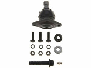 Front TRW 3/36 Warranty Ball Joint fits Chevy Citation II 1985 Base 98STJS