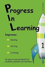 Progress in Learning by Kim Morris (2011, Paperback)