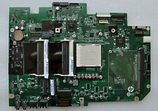 HP 602767-001 DA0ZN8MB6H0 MOTHERBOARD for Touch Smart 610 SERIES PC