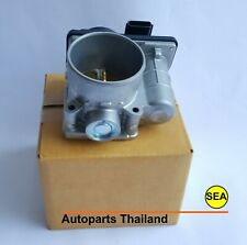 8979455224 Isuzu THROTTE BODY Product code 8979455224 Brand New Genuine Parts