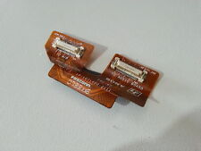 Sony VAIO VGN-FZ 31S 31M 21E 11Z Audio Cable 1P-1071400-2111   -832