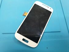 Samsung Galaxy S4 Mini i9195 Genuine LCD Screen White