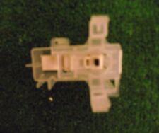 Dishwasher BOSCH SMS40T32GB/10 Switch