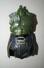 Marvel Legends Gladiator Hulk Baf part Torso