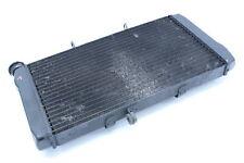 HONDA CBR 1100 XX SC35    Wasserkühler  Kühler  1