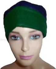 New Hat; foldable hat ladies Fashion hat Brand New With Tag lowest price