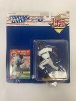 1995 MLB KEN GRIFFEY JR STARTING LINEUP